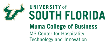 University of South Florida Muma College of Business