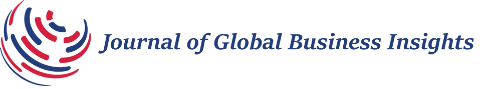 Journal of Global Business Insights