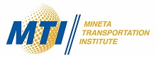 Mineta Transportation Institute, San Jose State University