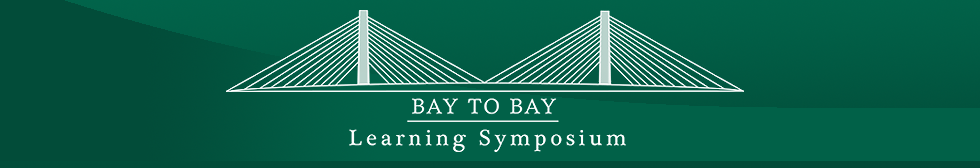 Bay to Bay Symposium
