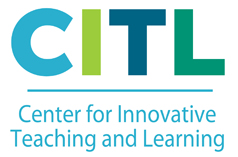 CITL - Center for Innovative Teaching and Learning