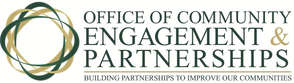 Office of Community Engagement and Partnerships