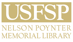 USFSP Library