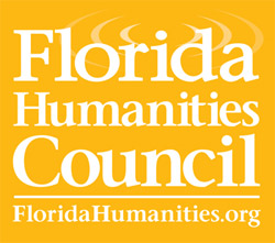 Forum : the Magazine of the Florida Humanities Council