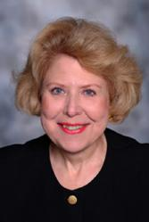 (2003 July-2008 December) Regional Chancellor: Karen A. White