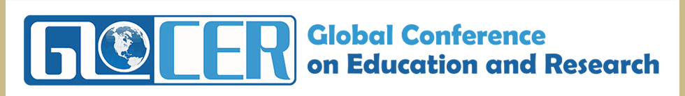 Global Conference on Education and Research