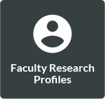Faculty Research Profiles