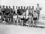 Madeira Beach, 1950