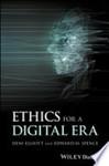 Ethics for a digital era.