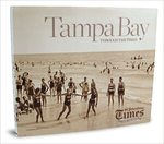 125 years: Tampa Bay through the Times.