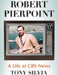 Robert Pierpoint: A life at CBS News.