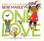 One Love by Barbara Townsend Walker