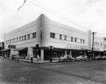 Fernandez and Garcia Company on Broadway Avenue