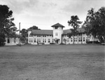 Florida Christian College in Temple Terrace