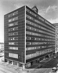 Marine Bank and Trust Company at 315 Madison Street