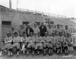 Tampa Tarpons baseball team