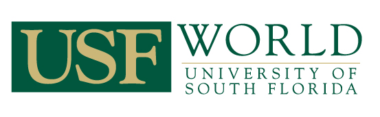 Image result for usf world