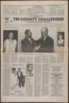 Tri-County Challenger : 1992 : 08 : 15 by The Weekly Challenger, et al