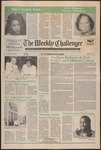 The Weekly Challenger : 1997 : 03 : 15