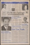 The Weekly Challenger : 1997 : 04 : 26