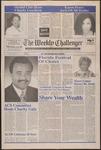 The Weekly Challenger : 1997 : 04 : 26 by The Weekly Challenger, et al
