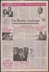 The Weekly Challenger : 1997 : 05 : 10 by The Weekly Challenger, et al
