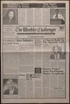 The Weekly Challenger : 1997 : 07 : 12