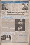 The Weekly Challenger : 1998 : 01 : 03 by The Weekly Challenger, et al