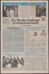 The Weekly Challenger : 1998 : 05 : 16 by The Weekly Challenger, et al