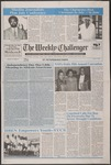 The Weekly Challenger : 1998 : 07 : 04 by The Weekly Challenger, et al