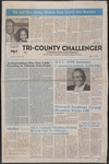Tri-County Challenger : 1998 : 07 : 04 by The Weekly Challenger, et al
