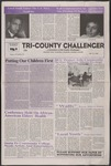 Tri-County Challenger : 1998 : 07 : 11 by The Weekly Challenger, et al
