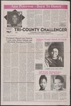Tri-County Challenger : 1998 : 07 : 18 by The Weekly Challenger, et al