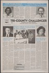 Tri-County Challenger : 1998 : 07 : 25 by The Weekly Challenger, et al