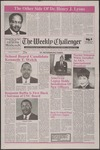The Weekly Challenger : 1998 : 08 : 08