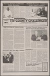 Tri-County Challenger : 1998 : 08 : 22 by The Weekly Challenger, et al