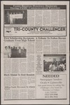 Tri-County Challenger : 1998 : 08 : 29 by The Weekly Challenger, et al
