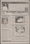 Tri-County Challenger : 1998 : 09 : 26 by The Weekly Challenger, et al