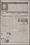 Tri-County Challenger : 1998 : 10 : 03 by The Weekly Challenger, et al