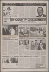 Tri-County Challenger : 1998 : 10 : 10 by The Weekly Challenger, et al