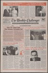 The Weekly Challenger : 1998 : 10 : 31