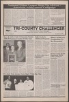 Tri-County Challenger : 1998 : 11 : 14 by The Weekly Challenger, et al