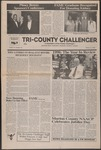 Tri-County Challenger : 1999 : 01 : 02 by The Weekly Challenger, et al