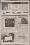 Tri-County Challenger : 1999 : 01 : 09 by The Weekly Challenger, et al