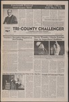 Tri-County Challenger : 1999 : 01 : 30 by The Weekly Challenger, et al