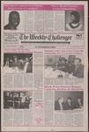 The Weekly Challenger : 1999 : 04 : 03 by The Weekly Challenger, et al