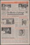 The Weekly Challenger : 1999 : 04 : 17 by The Weekly Challenger, et al