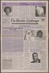 The Weekly Challenger : 1999 : 04 : 24 by The Weekly Challenger, et al