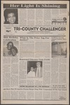 Tri-County Challenger : 1999 : 06 : 26