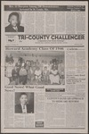 Tri-County Challenger : 1999 : 07 : 24